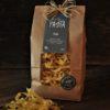 Packung Härzbluet Pasta