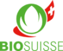 Logo Bio Suisse