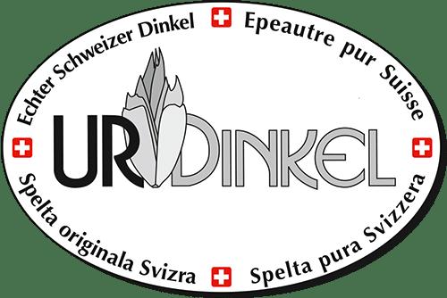 UrDinkel Logo